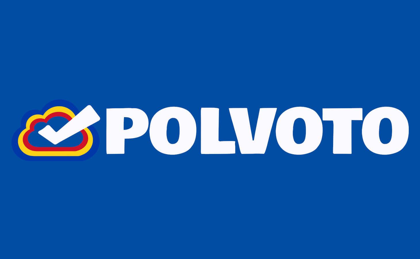 POLVOTO Web Services