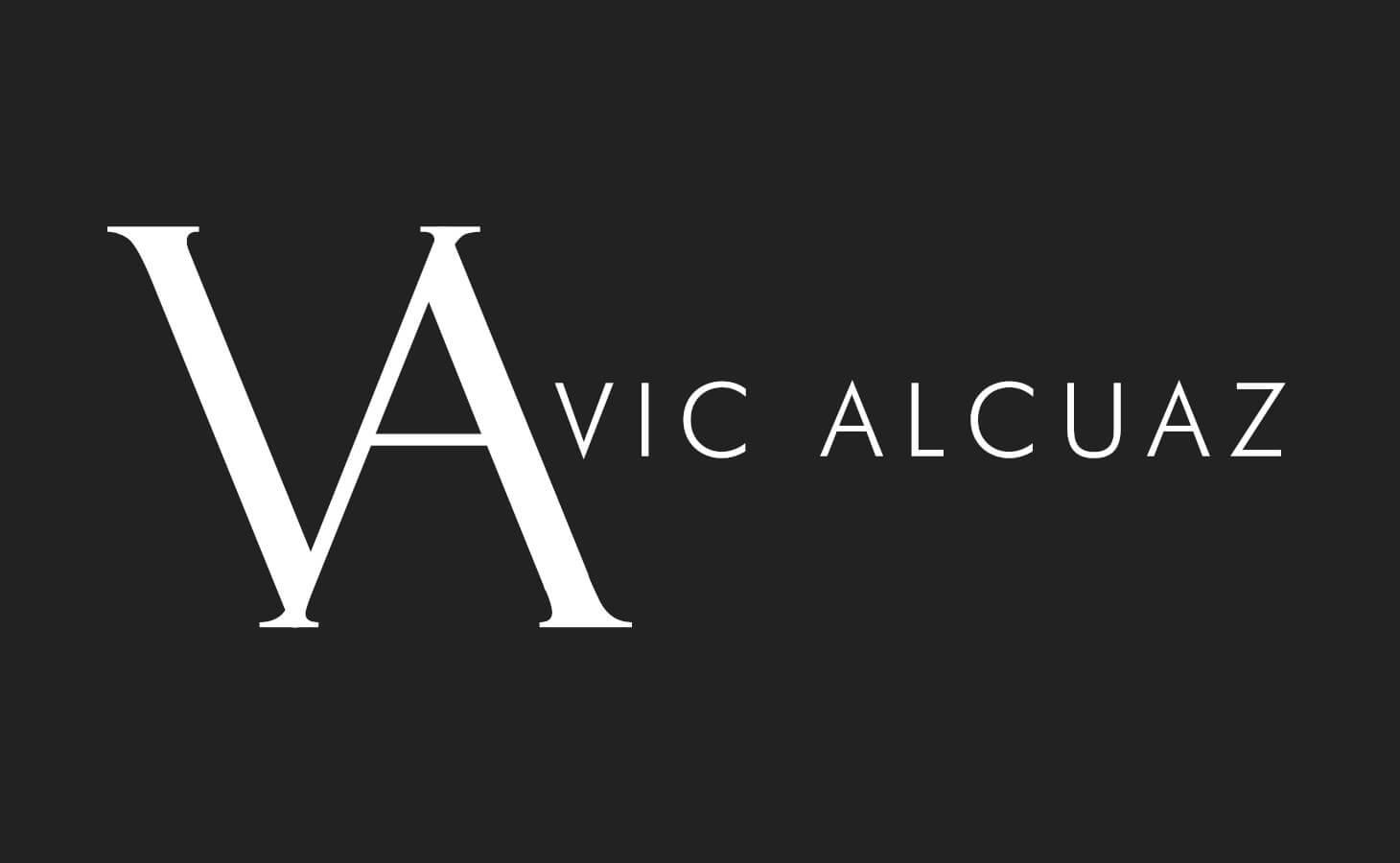 Vic Alcuaz